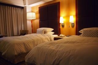 ab333hotel.jpg