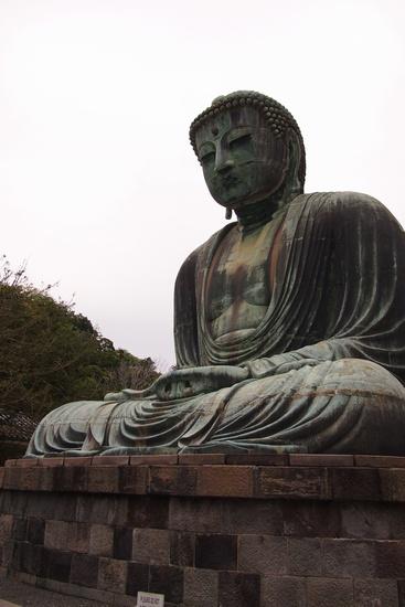 buskamakura18.jpg