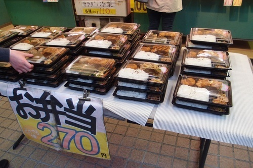fukudoribe2.jpg