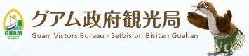 gvb logo1.jpg