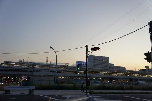 hyoDoroyaki10.jpg