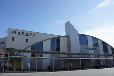 hyoKatsumeshi2.jpg