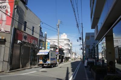hyoKatsumeshi3.jpg
