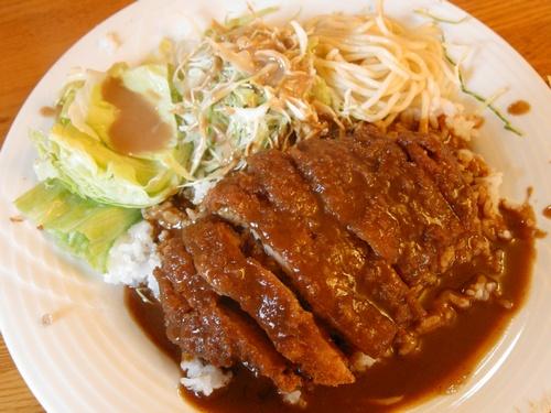 hyoKatsumeshi8.jpg
