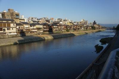 hyogoEkisoba0.jpg