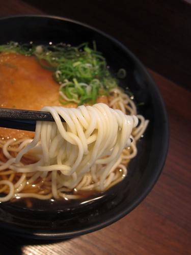 hyogoEkisoba6.jpg