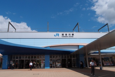 irohazu4.jpg