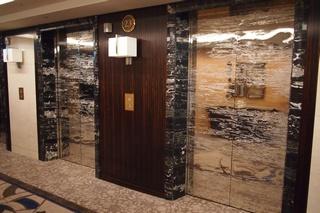 lottehotel5.jpg