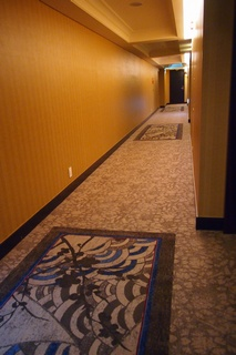 lottehotel6.jpg