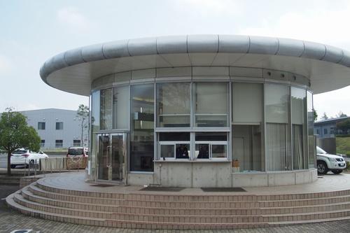 nishihari4a1.jpg