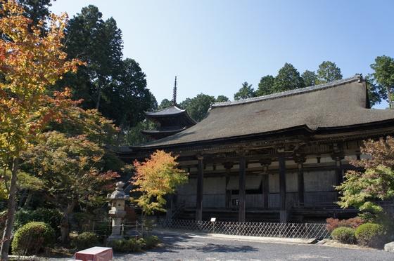 oumiIshibe19.jpg