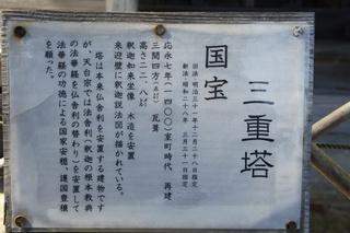 oumiIshibe22.jpg