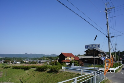 oumiIshibe25.jpg