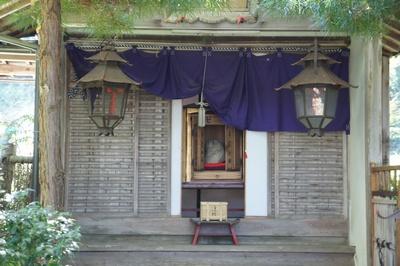 oumiIshibe33.jpg