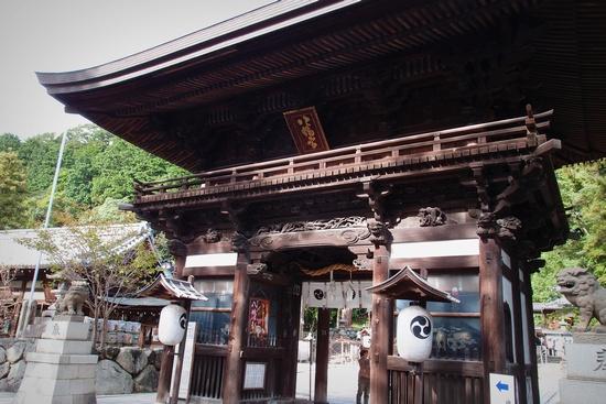 shi12hachimangu1.jpg
