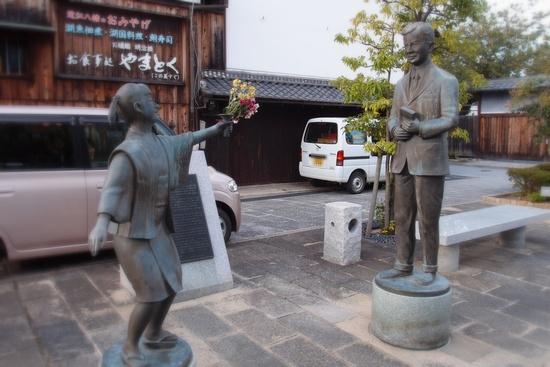 shi12hachimangu10.jpg