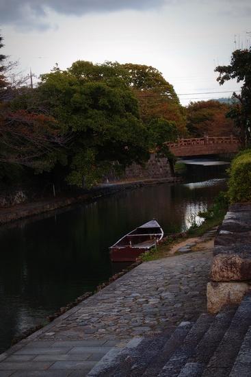 shi12hachimangu12.jpg