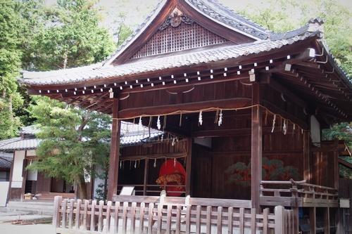 shi12hachimangu6.jpg