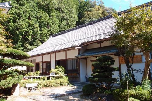 shi12ishiba6.jpg