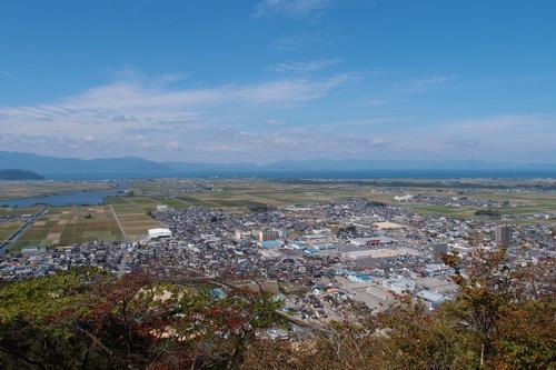 shi12kitamu8.jpg