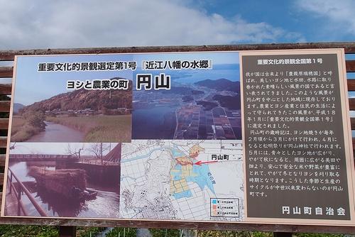 shi12maruyama4.jpg