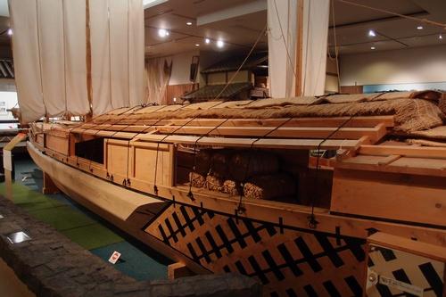 shi12museum21.jpg