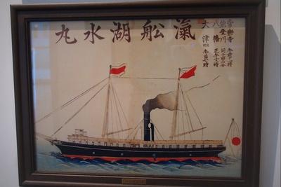 shi12museum24.jpg