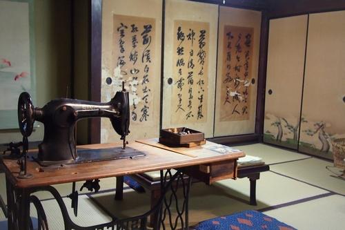 shi12museum28.jpg