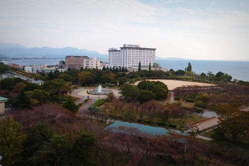 shi12nagahamac7.jpg