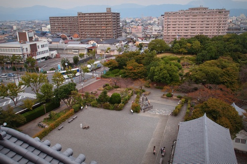 shi12nagahamac8.jpg