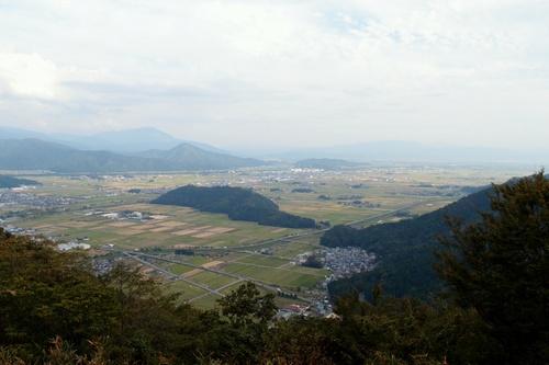 shi12shizuga7.jpg
