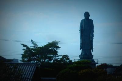 shi12tikubu2.jpg