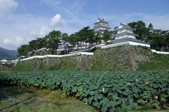 shimabaras1.jpg