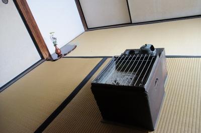 shimabaras17.jpg