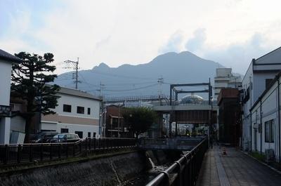 shimabaras2.jpg