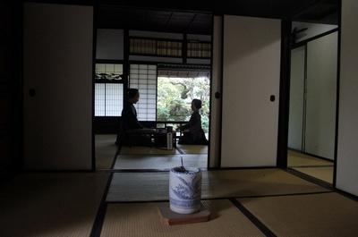 shimabaras22.jpg