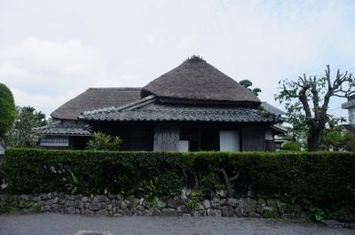shimabaras25.jpg