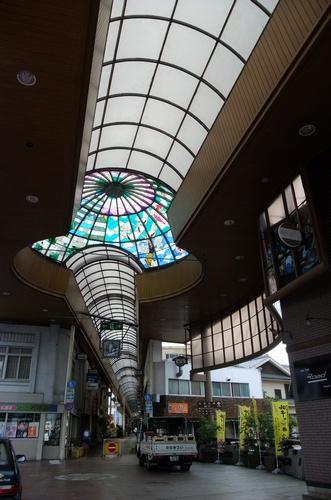 shimabarasho2.jpg