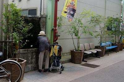 shimabarasho4.jpg