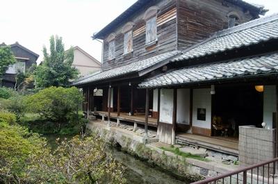 shimabarasho8.jpg