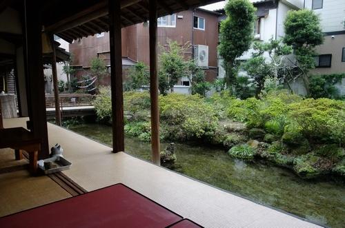 shimabarasho9.jpg