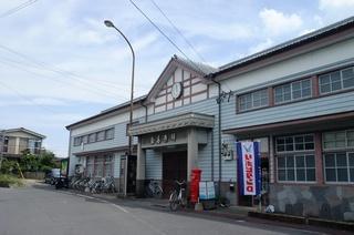 shimatototo7a.jpg
