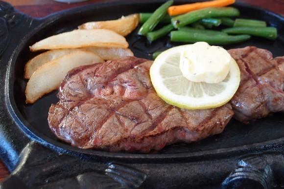 steak88s0.jpg