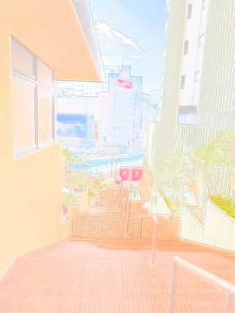 sunselcoJ8.jpg