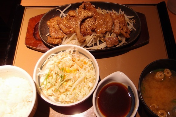 yayoiKarubis1.jpg