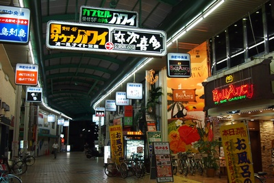 z12shinseiken3.jpg