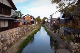 25shi12hachimangu3.jpg