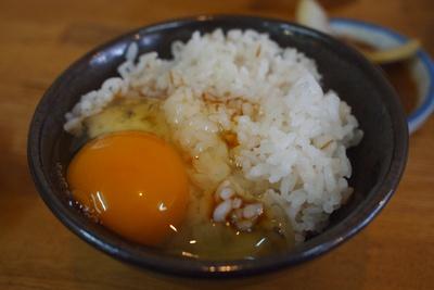 AozoraIshi6.jpg