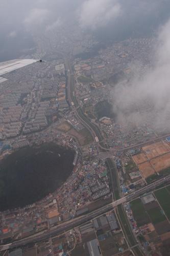 airbusanfukuro3.jpg