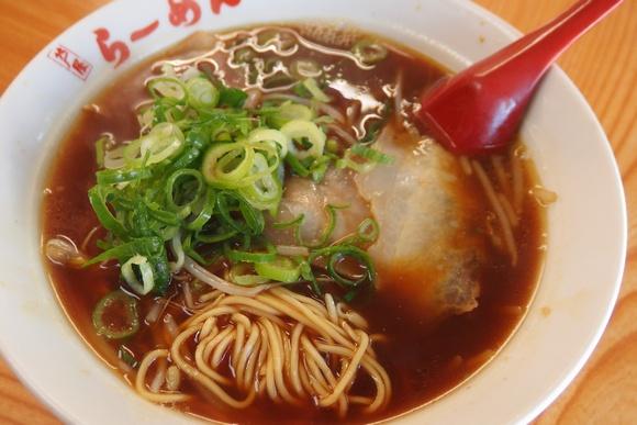 ashiyara1.jpg